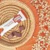 prolive oxyfree barretta snack cioccolato bacche goji