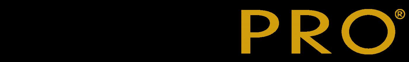 Gusto Pro barrette proteiche Falco Advanced Nutrition